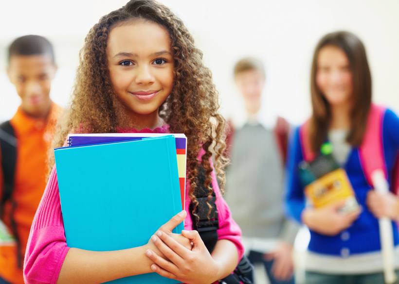 3 Ways Nutrition Influences Student Learning Potential and School Performance